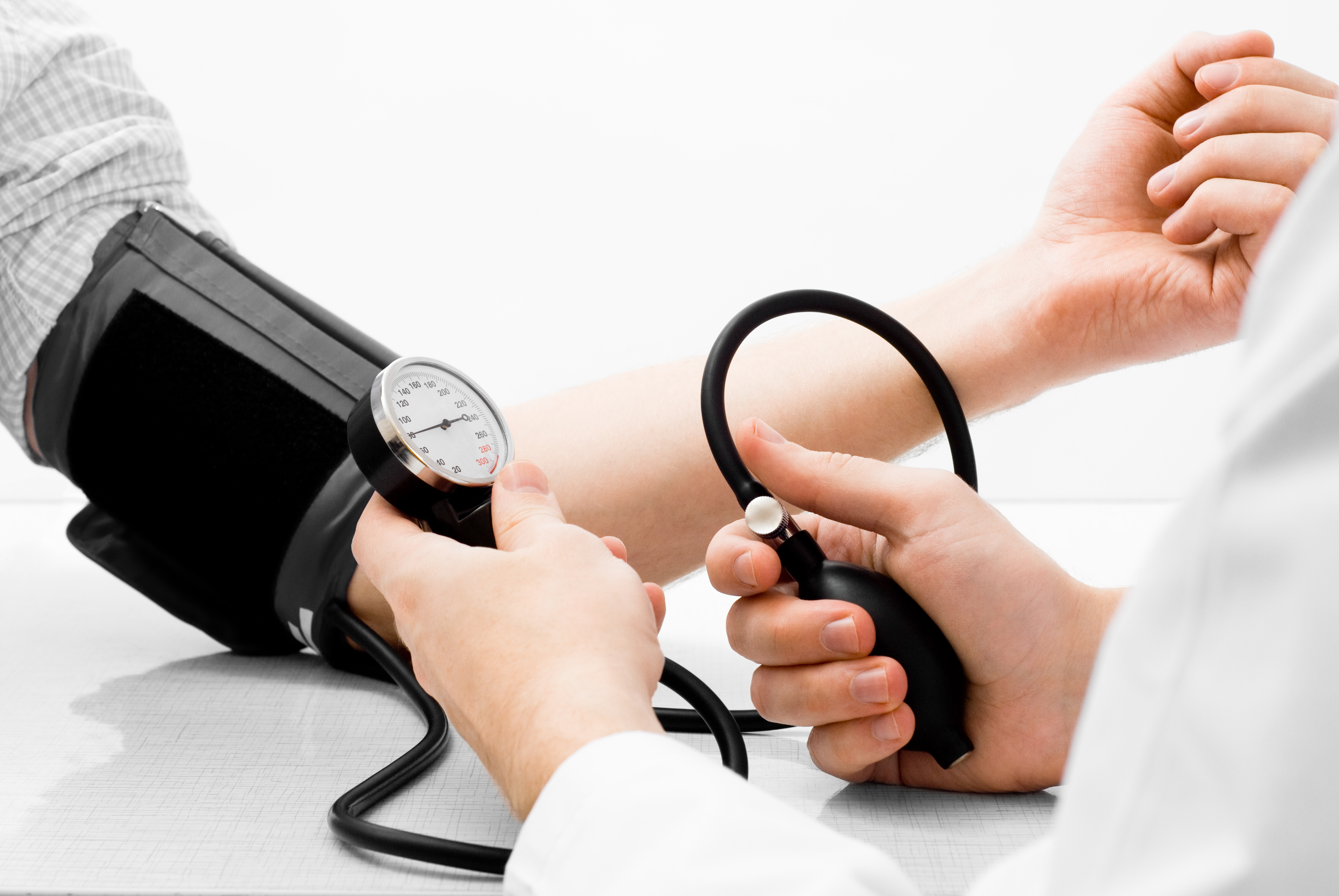 chiropractic may lower blood pressure