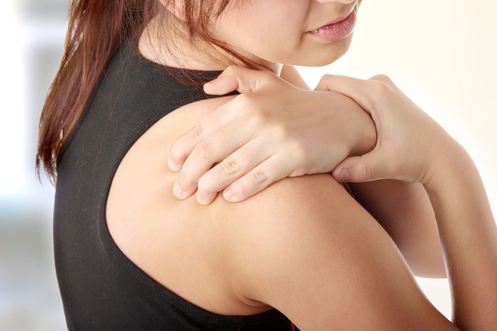 Frozen_Shoulder_-_shutterstock_49618633