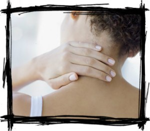Neck-Pain-and-How-To-Manage-It-framed